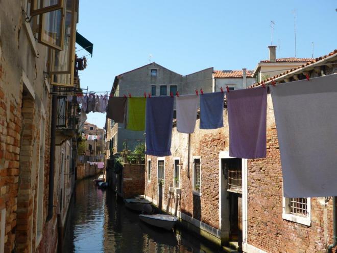 Venice, Italy (17)