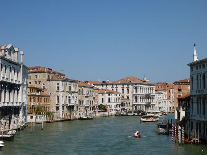 Venice, Italy (7)