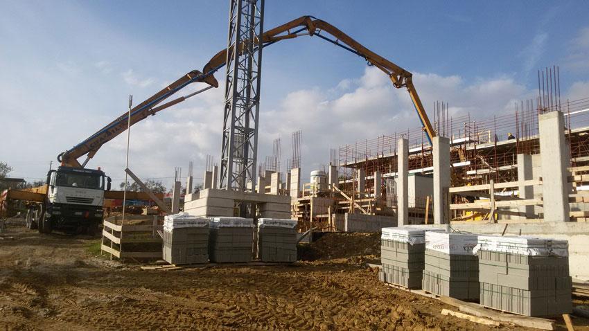 nuova-costruzione-bagno-a-ripoli-fonte-al-pidocchio-3