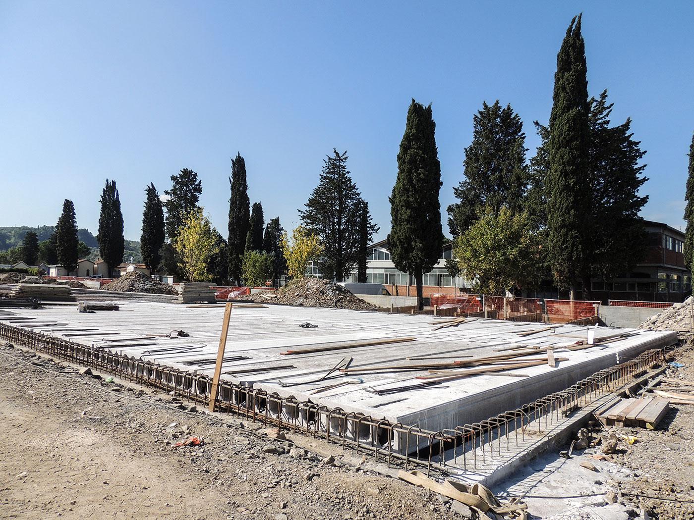 nuova-costruzione-eurospin-scandicci-3