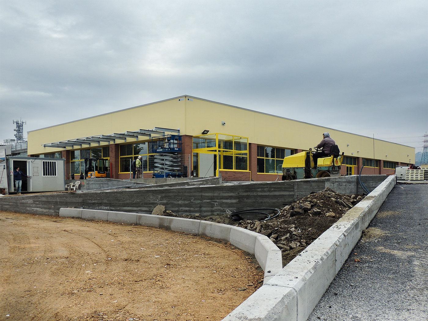 nuova-costruzione-eurospin-scandicci-7