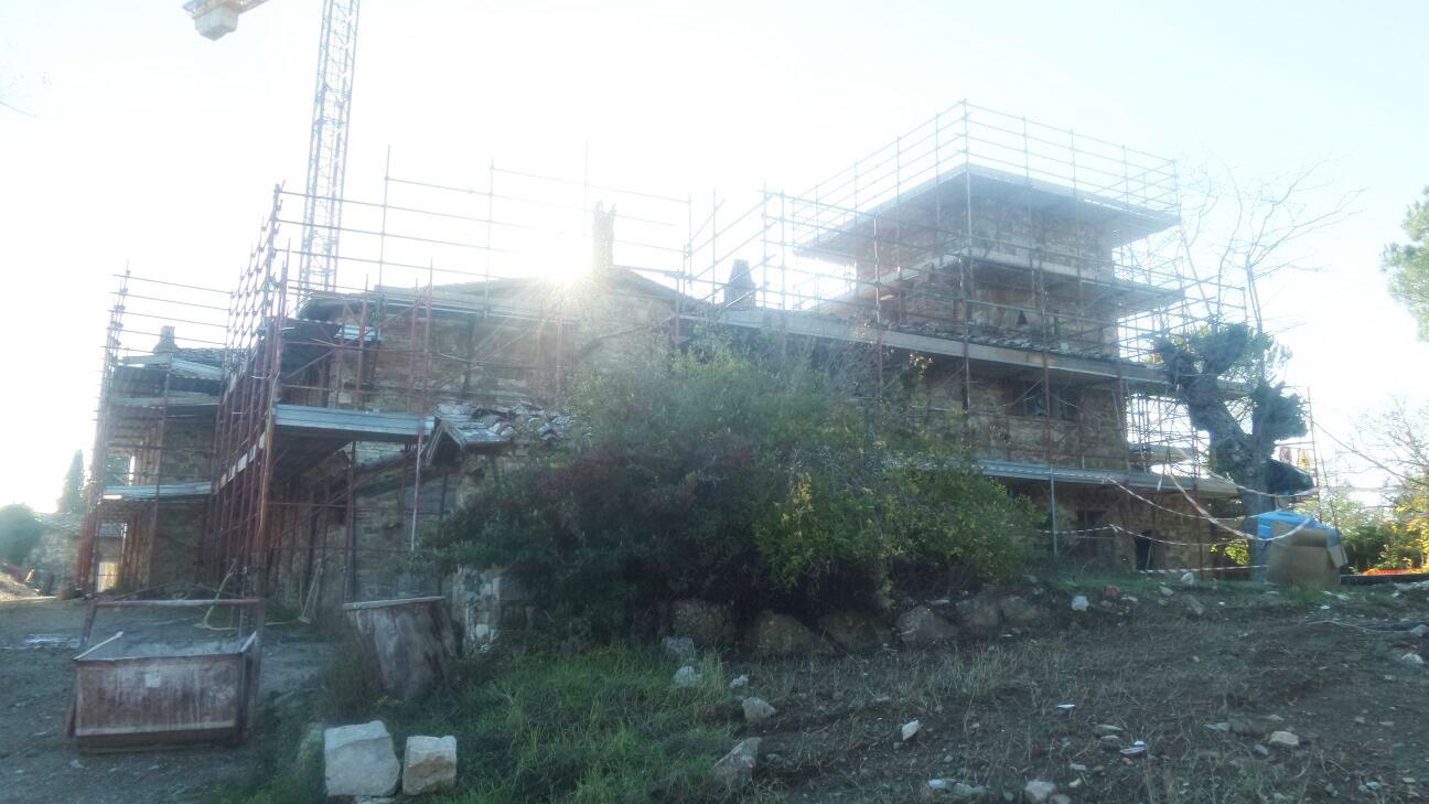 ristrutturazione-villa-panzano-3