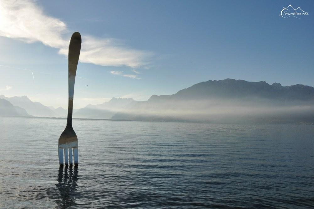 Lake_Geneva_Switzerland_Anna_Kedzierska-0510