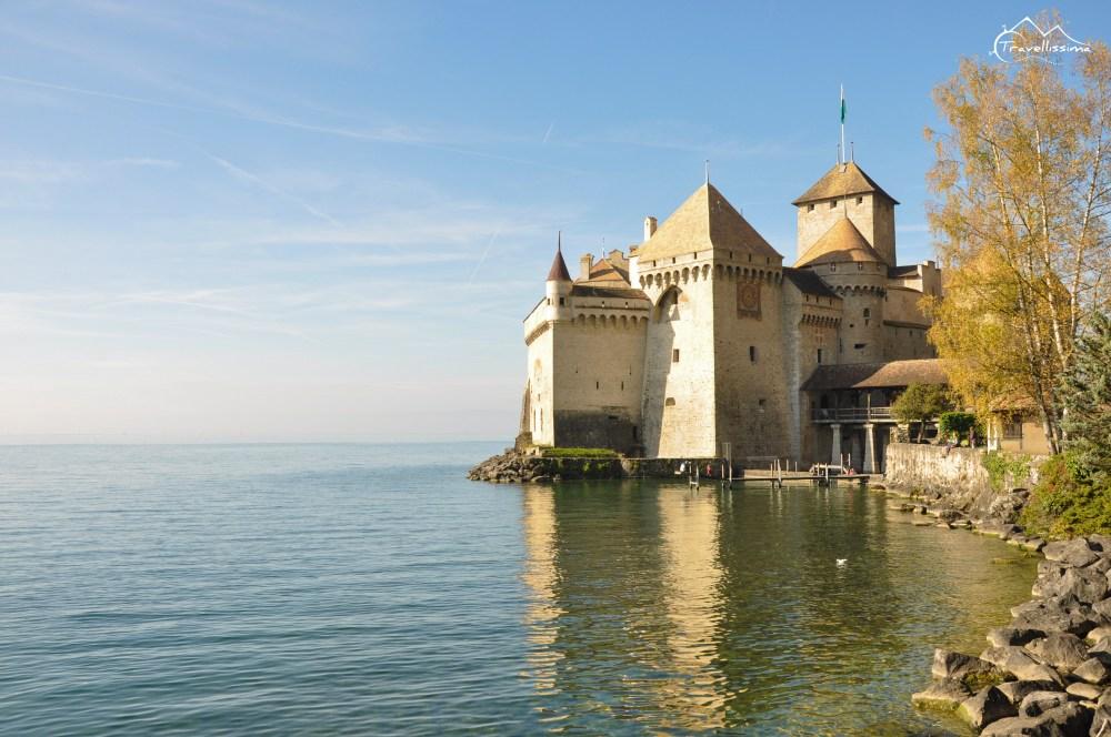 Lake_Geneva_Switzerland_Anna_Kedzierska-0775