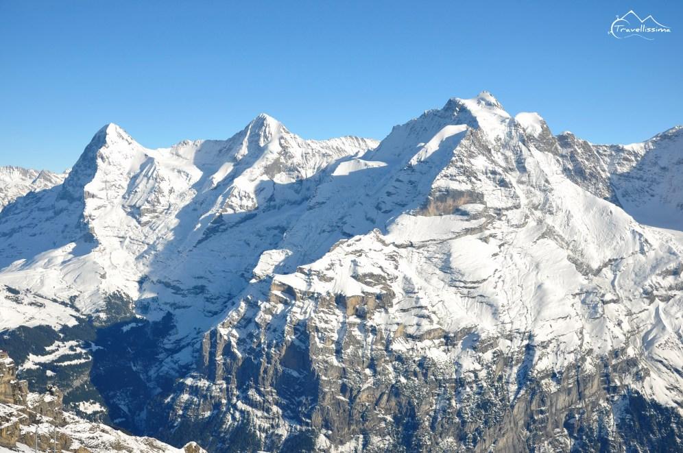 Lauterbrunnen_Switzerland_Anna_Kedzierska--4