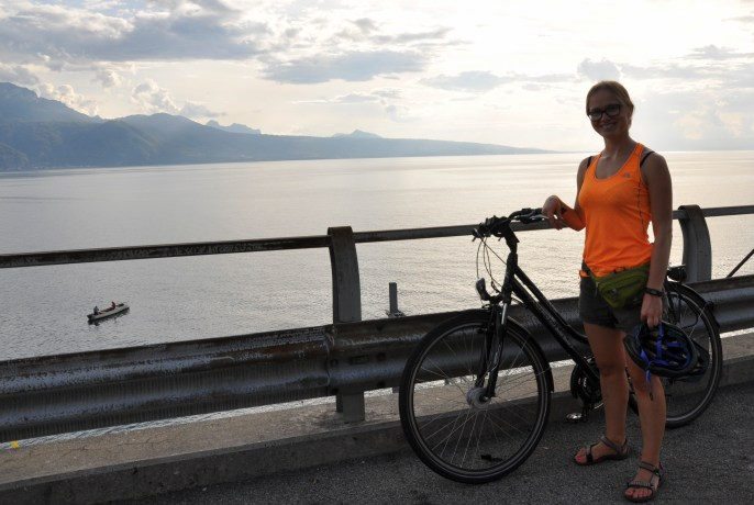 cycling_Switzerland_Anna_Kedzierska-0582