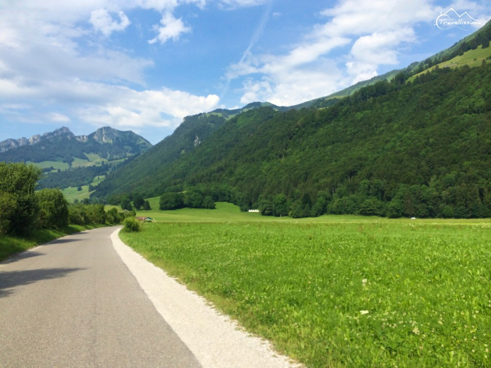 cycling_Switzerland_Anna_Kedzierska-0636