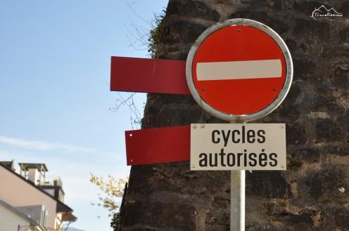 cycling_Switzerland_Anna_Kedzierska-0790