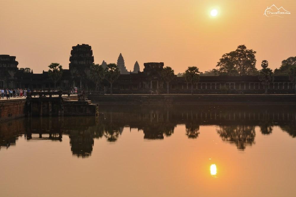 Cambodia_Anna_Kedzierska-0070