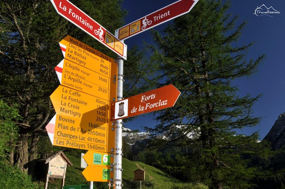 Switzerland_Anna_Kedzierska_Travellissima-0126