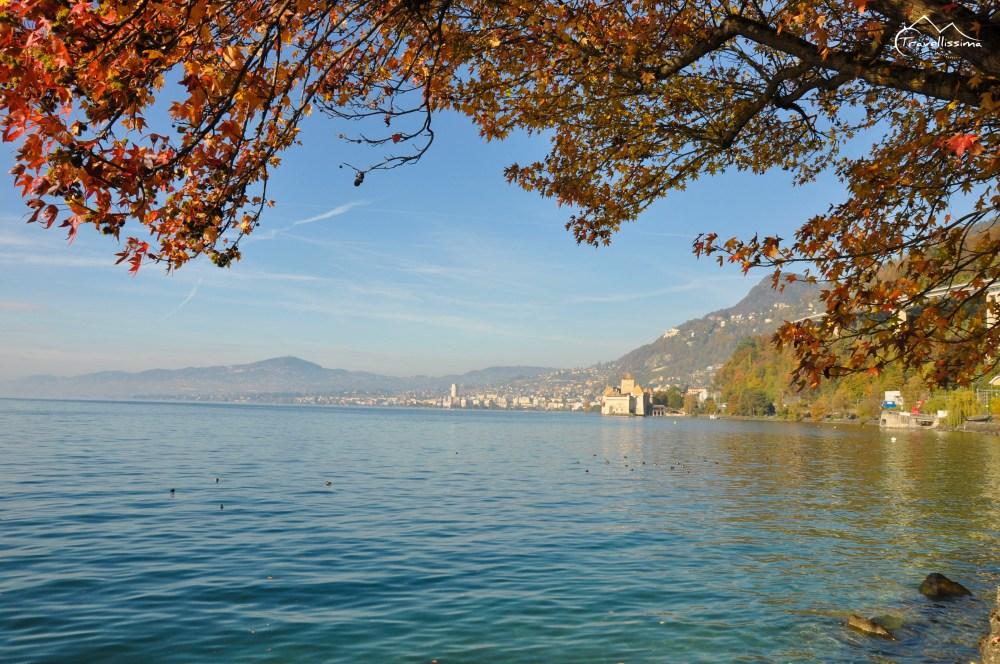 Chateau_Chillon_Anna_Kedzierska_Travellissima-0769