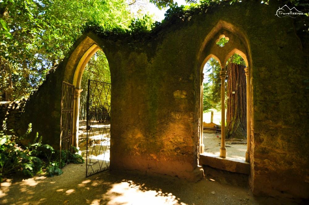 Coimbra_Anna_Kedzierska_Travellissima-13