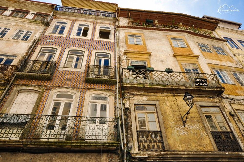 Coimbra_Anna_Kedzierska_Travellissima-4