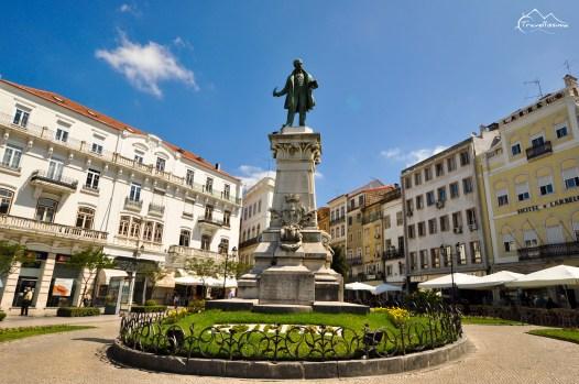Coimbra_Anna_Kedzierska_Travellissima-5