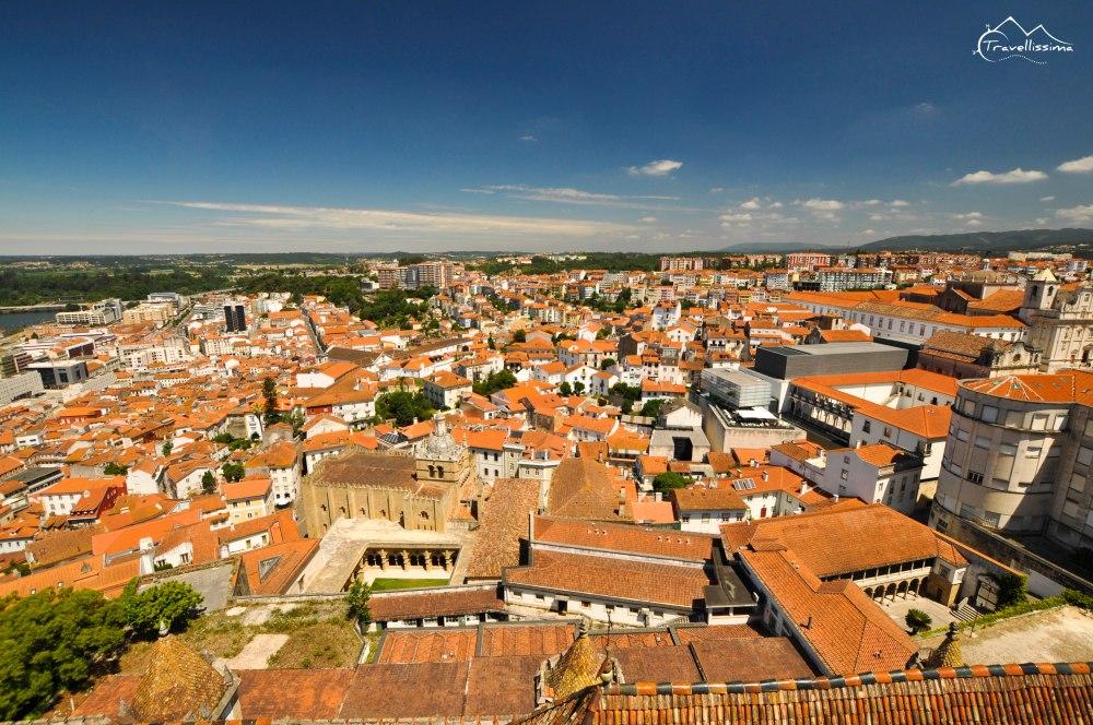 Coimbra_Anna_Kedzierska_Travellissima-8