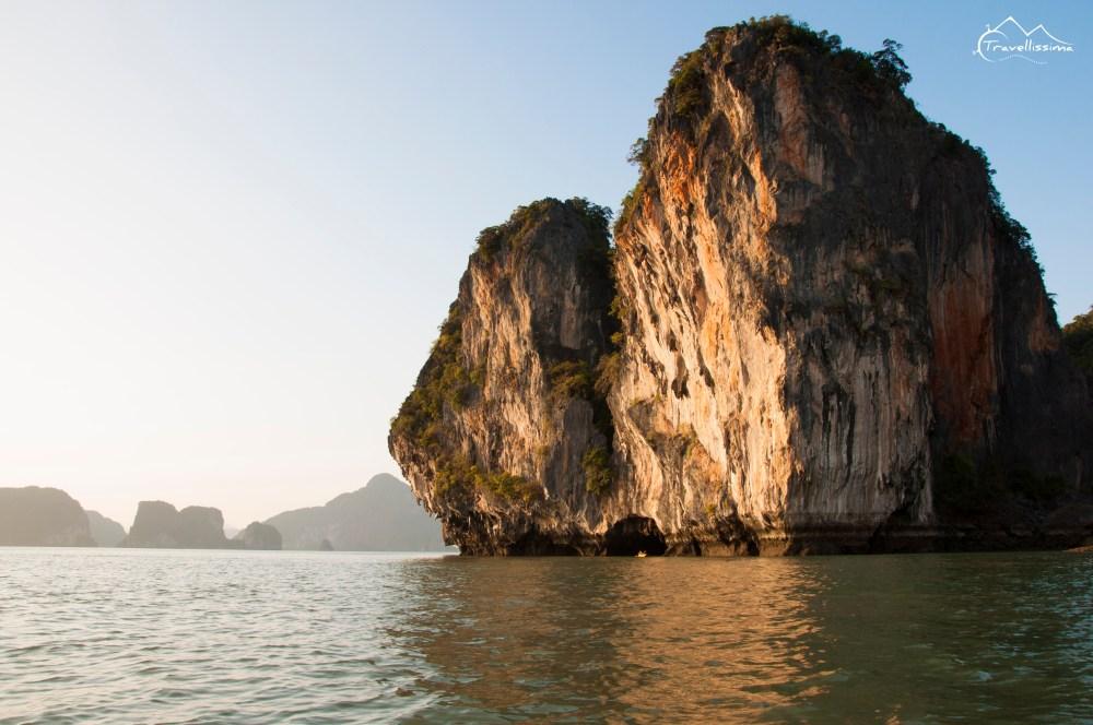 Thailand-0244