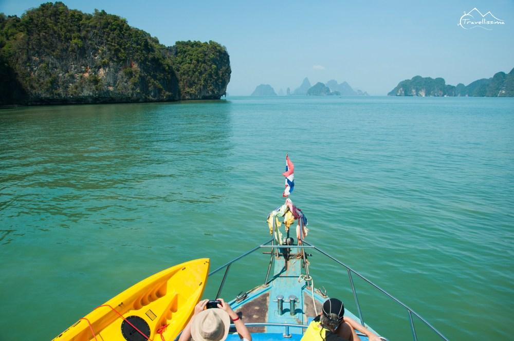 Thailand-1038
