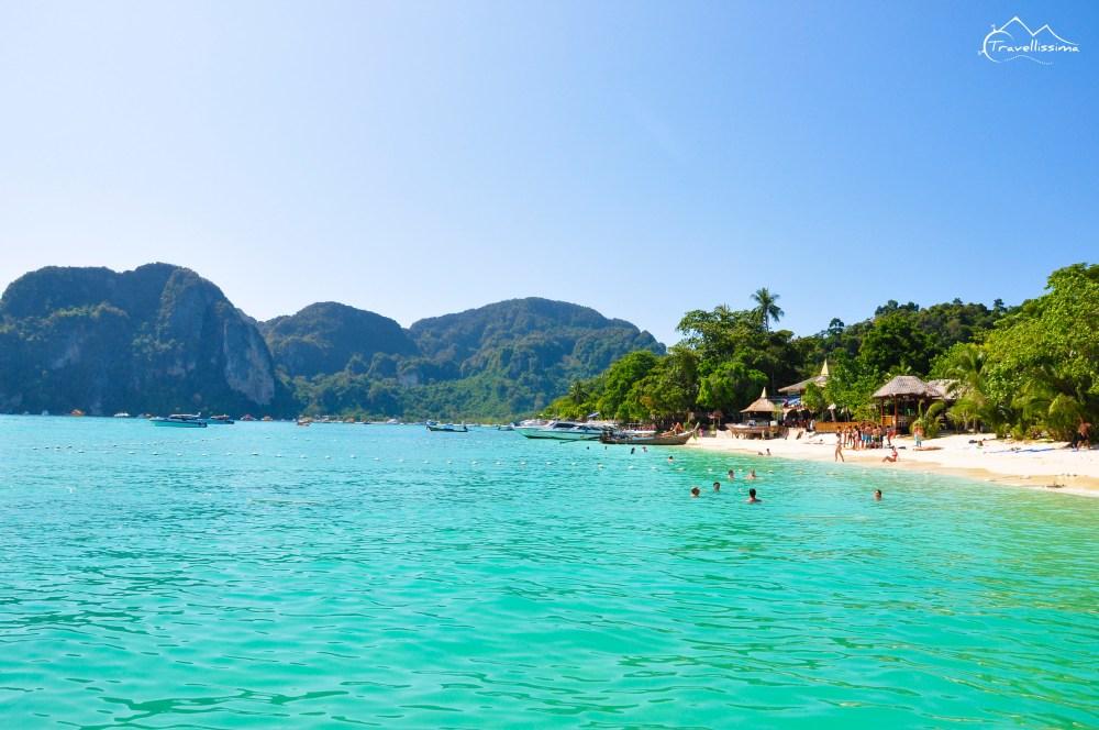 Thailand--2