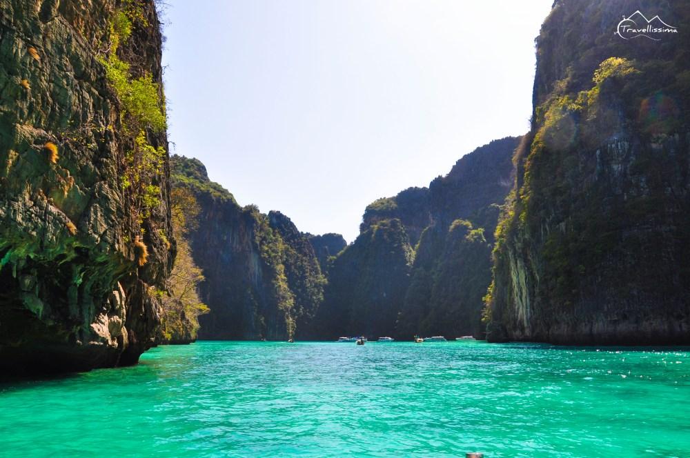 Thailand--3