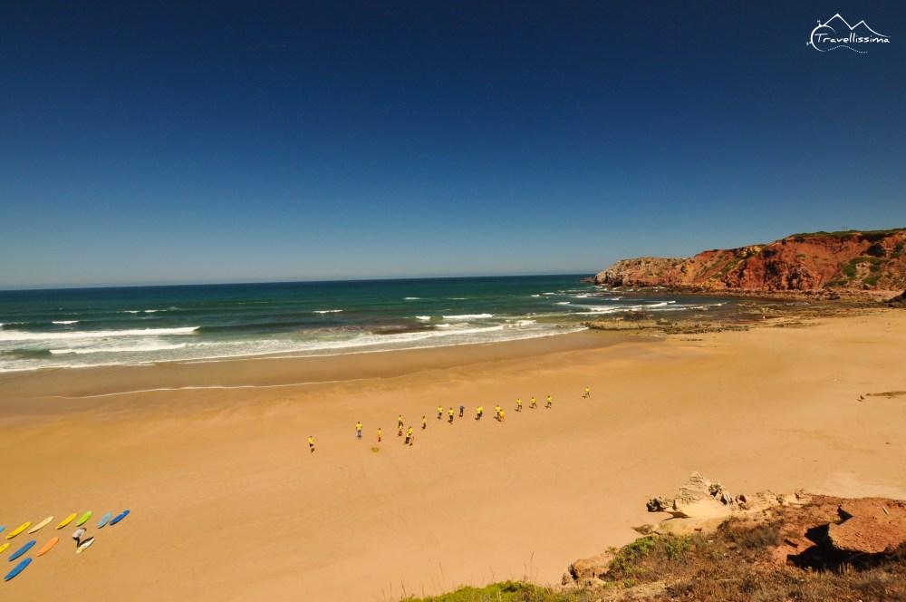 2.1 Praia do Amado (26)