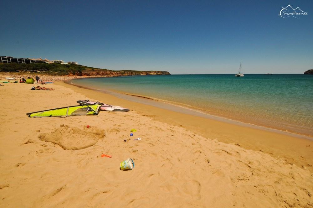 2.2 Praia Martinhal (21)