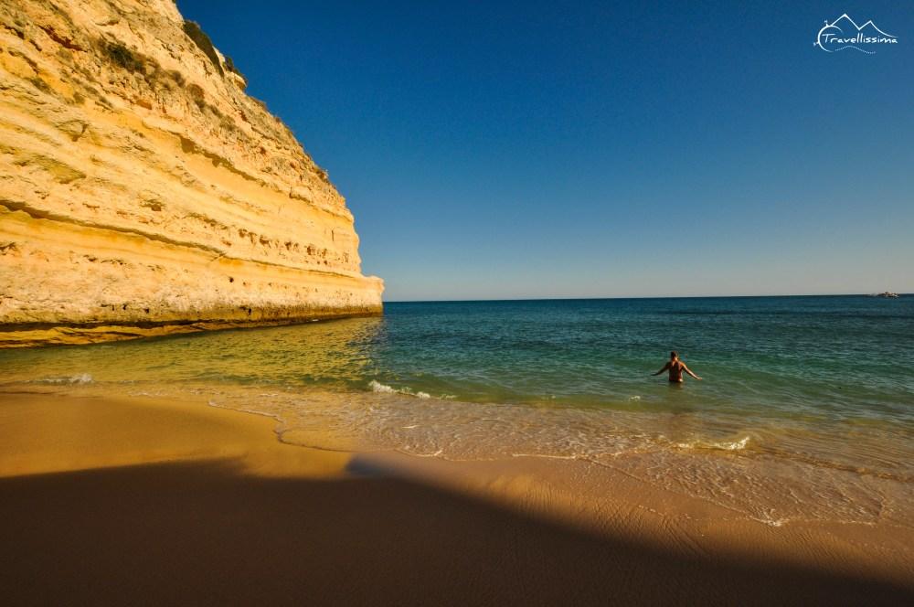 3.3 Praia da Marinha (57)