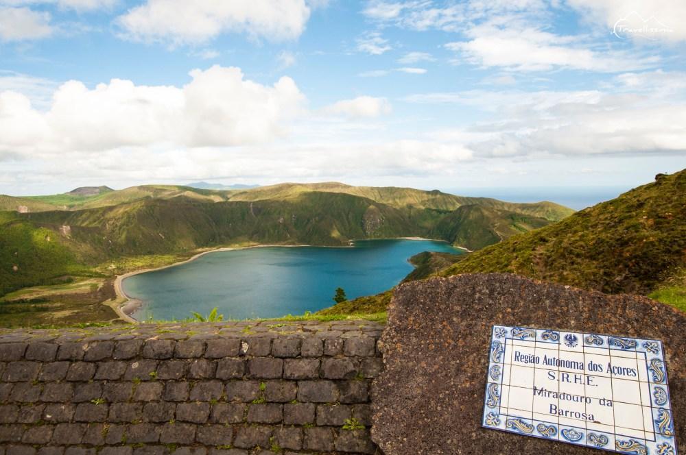 Azores_Anna_Kedzierska_Travellissima-0819