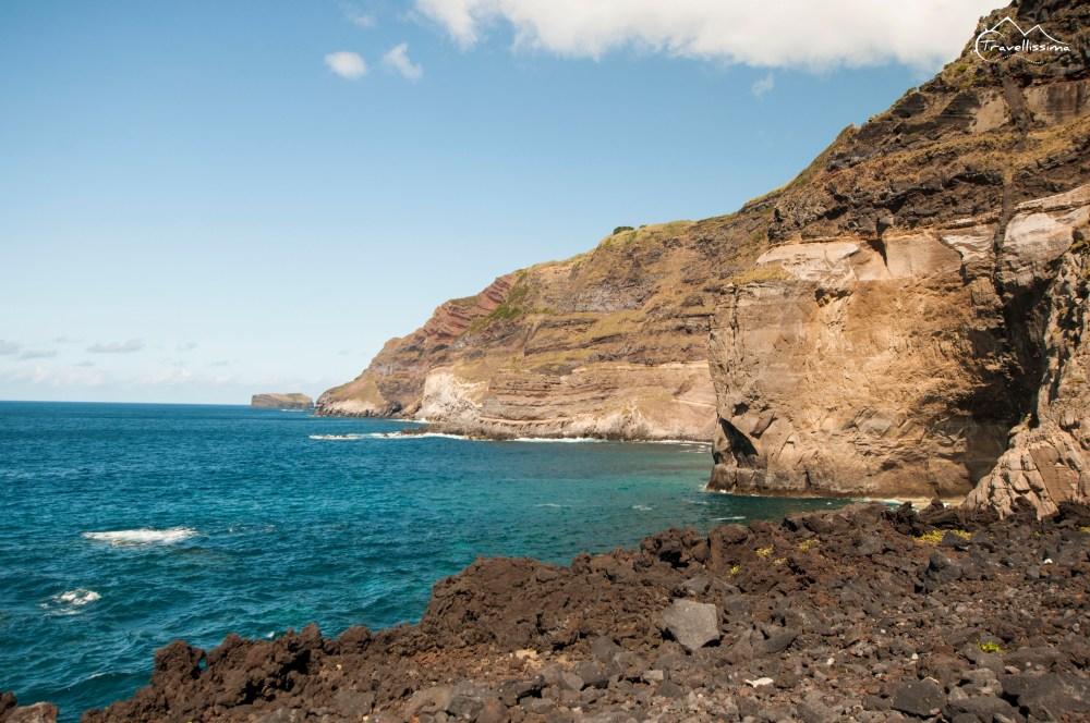 Azores_Anna_Kedzierska_Travellissima-1005