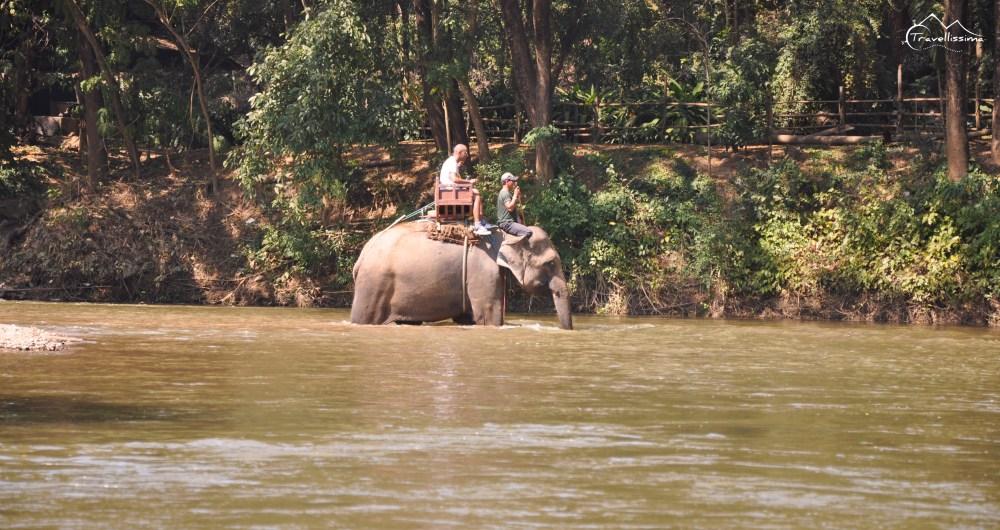 Chiang_Mai_Anna_Kedzierska_Travellissima-0520