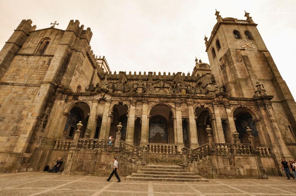 Porto_Anna_Kedzierska_Travellissima-0559