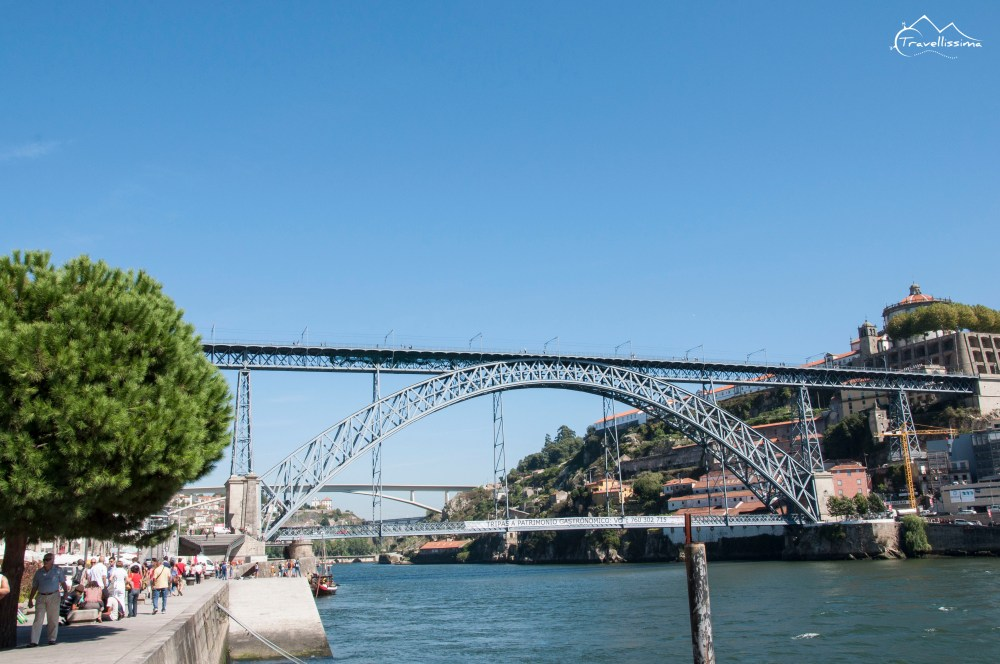 Porto_Anna_Kedzierska_Travellissima-0929