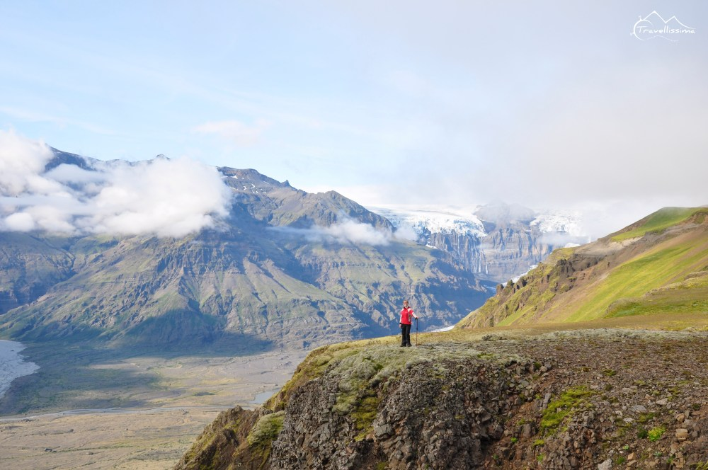 Iceland_Anna_Kedzierska-0131