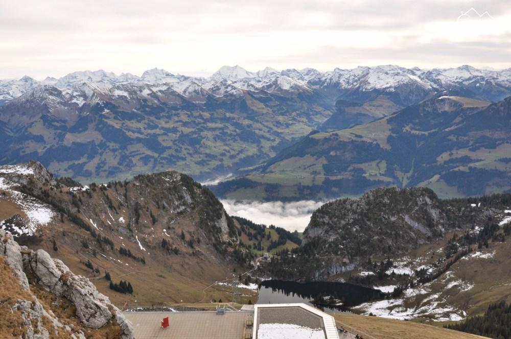 Stockhorn_Switzerland_Anna_Kedzierska-0024