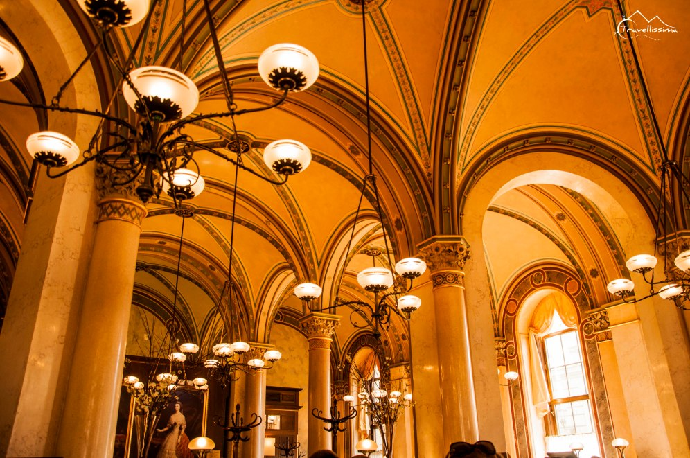 Vienna_Travellissima-512