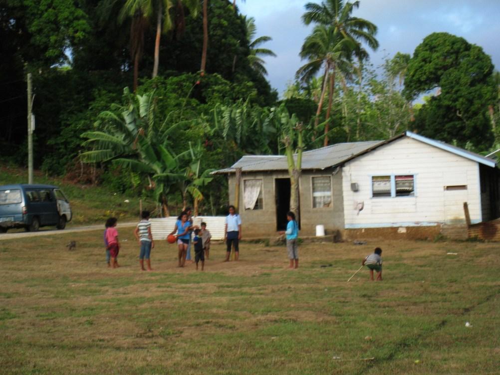The Kingdom of Tonga IMG_0384