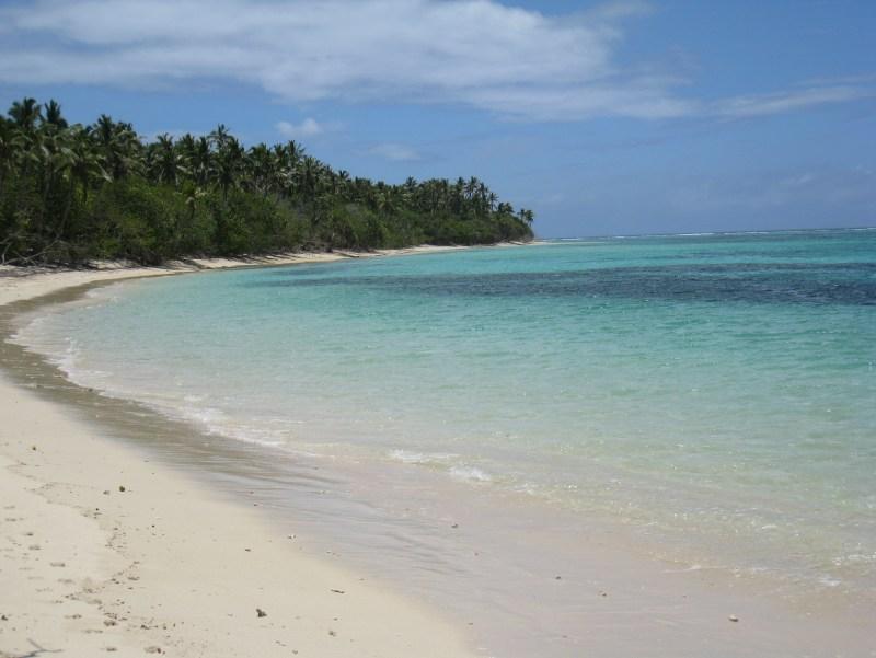 The Kingdom of Tonga IMG_0773