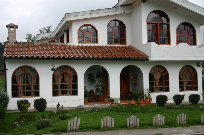 IMG_5669 Fernando & Toa's House