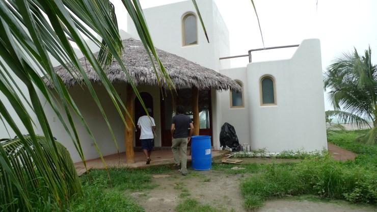 P1020376 Villas for Sale on Ocean