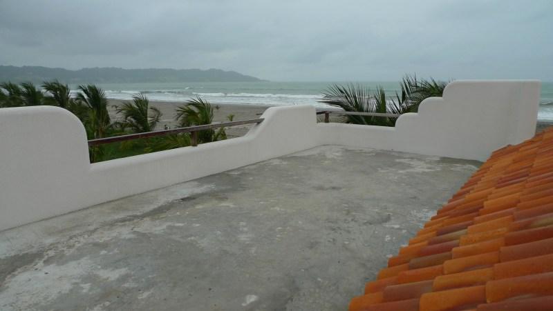 P1020385 Villas for Sale on Ocean