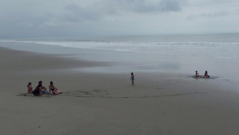 P1020448 Beach San Clemente