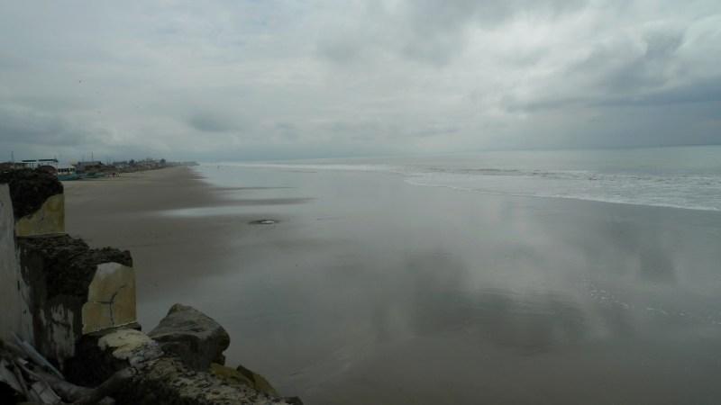 P1020458 Ocean Reflections