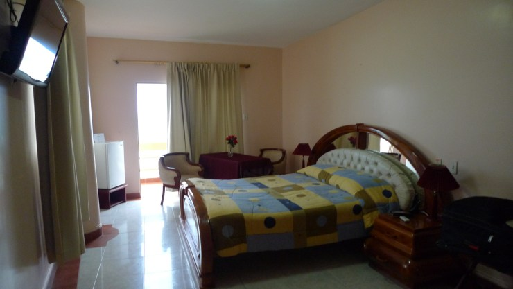 P1020492 Manta Hotel