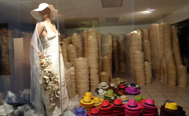 P1030230 Wedding Panama Hats - Copy