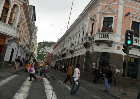 P1050293 Quito