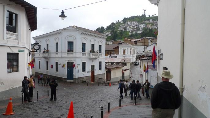 P1050294 Calle La Ronda