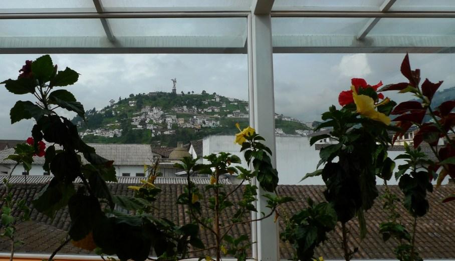 P1050309 Old Quito