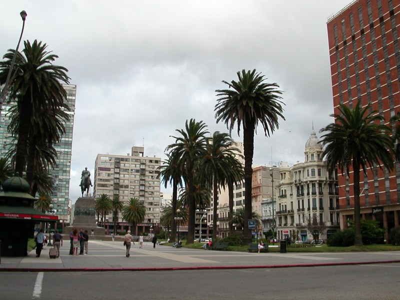 Argentina (536)