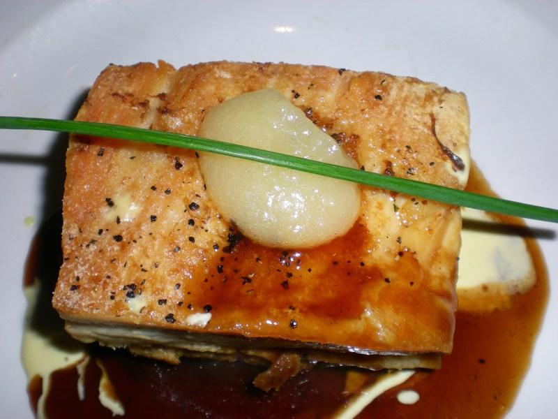 144 Salmon~
