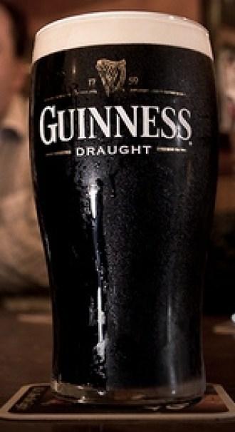 Guinness 1~