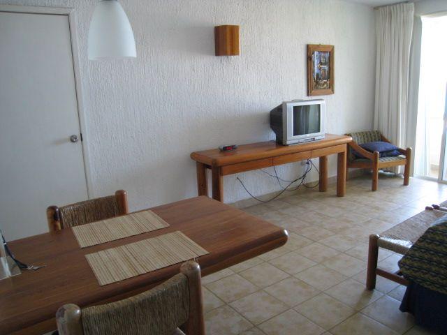 Cancun Solymar Beach Resort 3609 100609 (3)